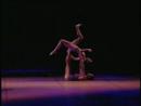 Companhia de Dança Deborah Colker - Rota