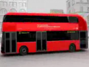 A New Routemaster