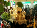 Semana Santa Ayamontina