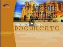 Senado Documento - Missões Jesuíticas - Parte 1