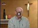 Senado Documento - Missões Jesuíticas - Parte 2