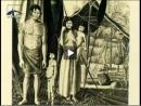 Senado Documento - Missões Jesuíticas - Parte 4