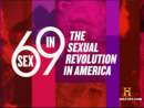 The Sexual Revolution in America - Ashbury-Haight: the first step