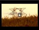 Perspectivas de Futuro para o Sistema Energético do Brasil - Parte 2