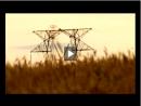Perspectivas de Futuro para o Sistema Energético do Brasil - Parte 4