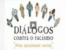 Onde Você Guarda Seu Racismo?