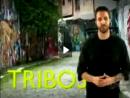 Tribos Urbanas - Parte 1