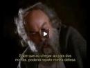 Sócrates - Críton