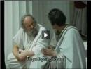 Sócrates - Piedade