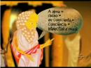 Sócrates - Breve Vida e Obra