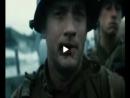 O Resgate do Soldado Ryan - Desembarque na Normandia