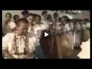 Danças Brasileiras - Tambor de Mina - Parte 2
