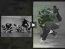 Técnica Laban