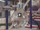 Telecurso 2000 - Química - Aula 4 - Parte 2