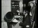 Invenção do Telégrafo e do Rádio