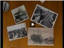 Transformações do Território Paranaense - Animação