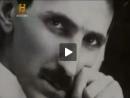 Eletricidade Maluca - A História de Nikcola Tesla - Parte 1