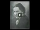 Helena Kolody - Parte 1