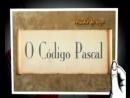 Triângulo de Pascal - O Código Pascal