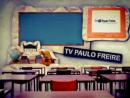 Universo Escola - Escola Base Iraci Salete Strozak