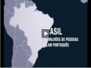 Língua - Vidas em Português - Comunicação