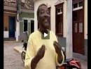 Língua - Vidas em Português - Lusofonia