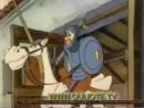 Videocuento - Episódio 3