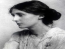 Mujeres y Literatura - Virginia Woolf