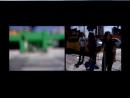 Campanha Deficiência Visual 2010 - Jéssica