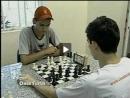 Xadrez - Estratégia