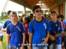 Clipe - Base Nacional Comum Curricular (BNCC)
