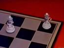 Donald no país da Matemágica - Xadrez