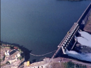 Eureka - Fontes de Energia - Água
