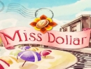 Miss Dollar - Machado de Assis
