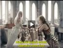 Alice no País das Maravilhas - Espada Vorpal