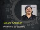 Gabaritando Enem 2014 - LEM - Espanhol