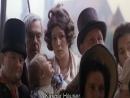 Trailer - O Enigma de Kaspar Hauser
