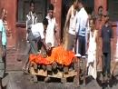 Rito Fúnebre Hinduísta