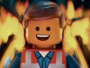 La LEGO Película - Trailer