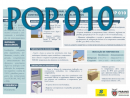 POP 010 - Controle de Temperatura dos Alimentos