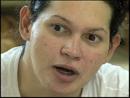 E- Paraná - Estudantes em hospitais