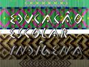 Escolas Indígenas e Educação Bilíngue