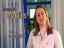 PDE – Emanuelle Martins