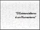 Programa Eureka - Descartes e Sartre - Parte 2