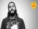 CBAC - Alexandre Silveira