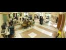 Personalização do ensino - Projeto Âncora