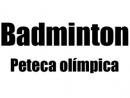 Regras do Jogo Badminton