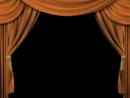 Chamada Teatro Guaíra