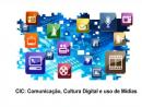 Proemi - Cultura Digital