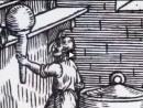 Alquimia - Conhecimento Mágico - Parte 2
